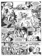 LUC ORIENT  issue 11 page 15