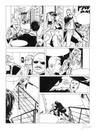 I.R.S.TEAM Issue 1 original page 43