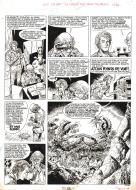 LUC ORIENT  issue 11 page 44